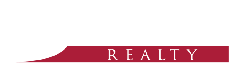 Linnemann Realty - Sales, Property Management, Investments in Killeen TX logo.