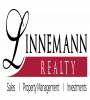 Linnemann Realty