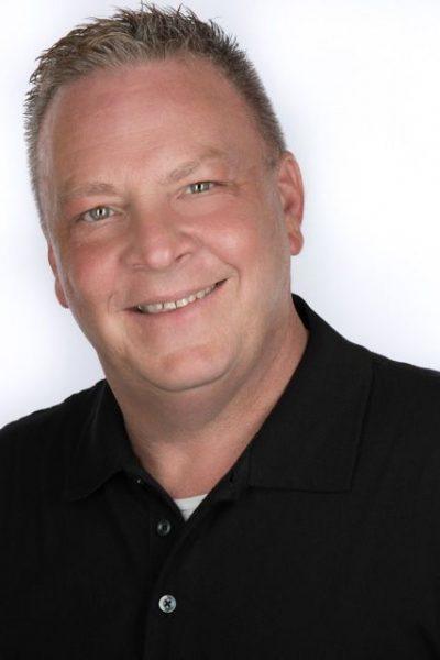 Bradd Stever, the Director of Marketing here at Linnemann Realty.