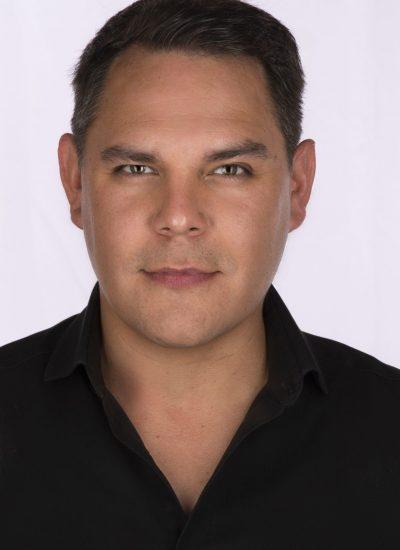 Clifton Franco - Real Estate Agent at Linnemann Realty in Killeen TX