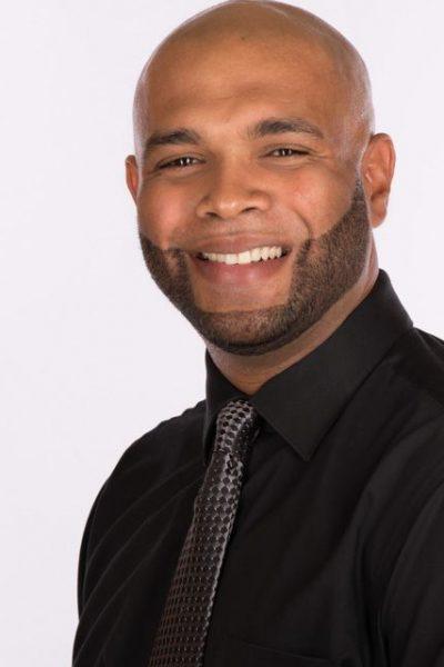 Lamar Smith, a Zone 3 Property Assessor at Linnemann Realty.