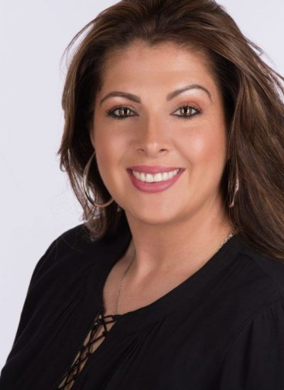 Rachael Rodriguez - Real Estate Agent at Linnemann Realty in Killeen TX