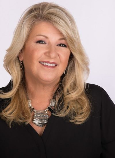 Rebecca Williams - Real Estate Agent at Linnemann Realty in Killeen TX