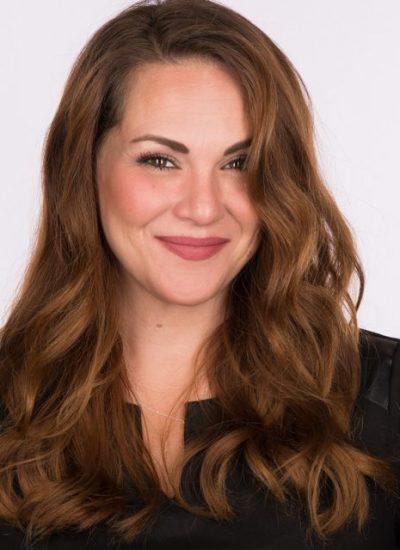 Sonya Gomez - Real Estate Agent at Linnemann Realty in Killeen TX